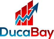 DucaBay Coupons and Promo Code